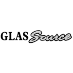 GlassSource-logo